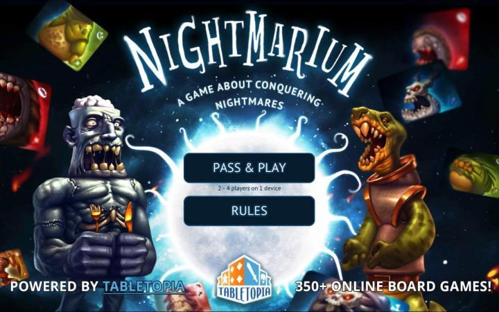 Интернет казино рулетка играть