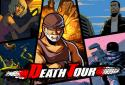 Death Tour - Racing Action Game