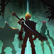 Hunters League : Weapon Masters' Art of Battle War