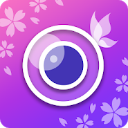 YouCam Perfect - Photo Editor & Selfie Camera App
