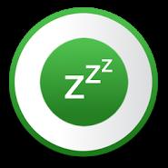 Hibernator : Hibernate running apps & save battery