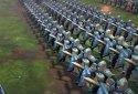 Шторм войны: Битва Героев