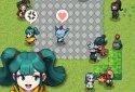 Grow Stone Online - pixel MMORPG