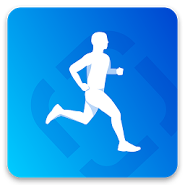 Runtastic Running Fitness Tracker