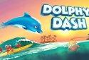 Dolphy Dash
