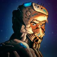 Battlevoid: Harbinger