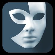 Avatars+: фоторедактор & фотоприколы & фотошоп