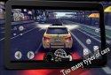 Amazing Taxi Sim 2017 Pro