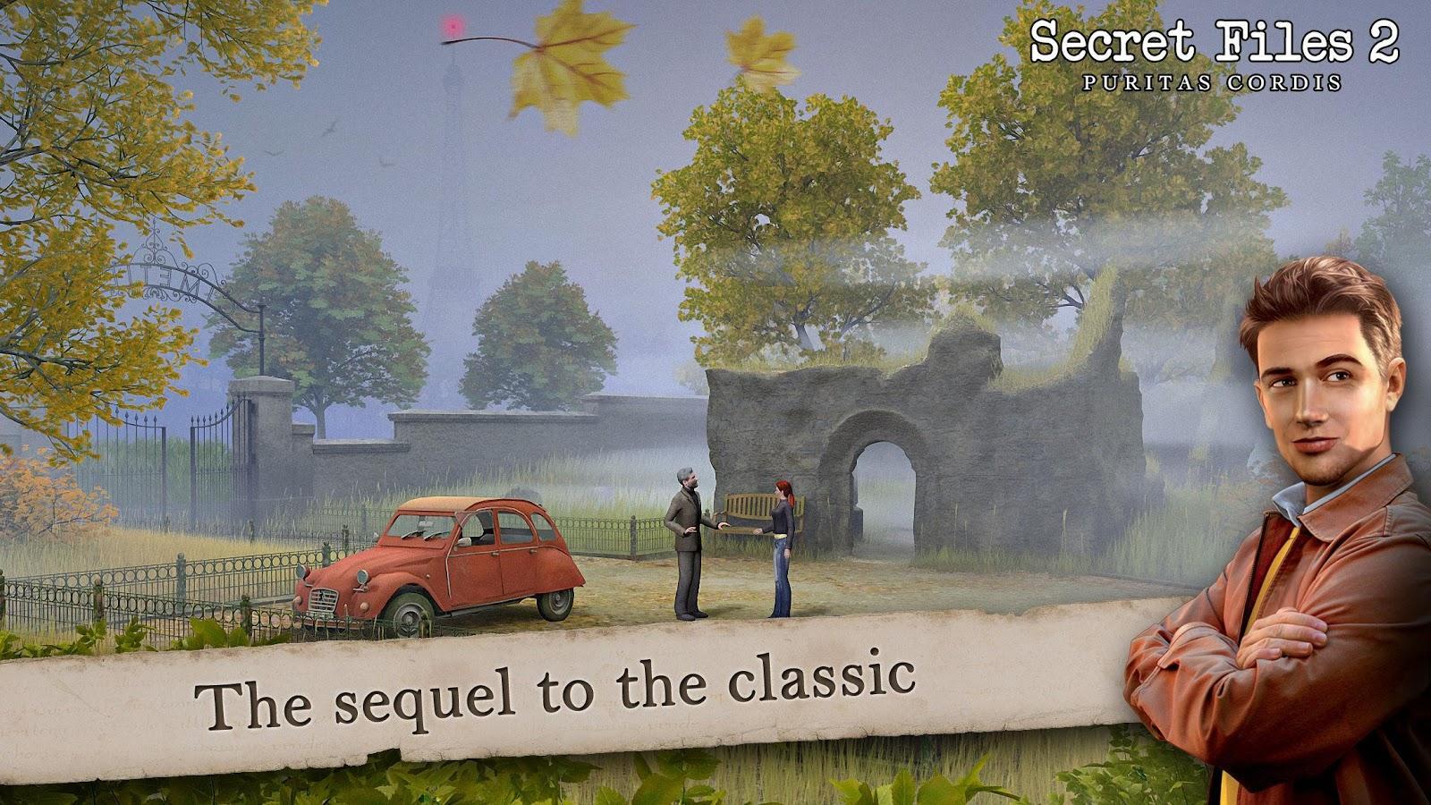 Тунгуска секретные материалы игра скачать торрент есть ссылка.