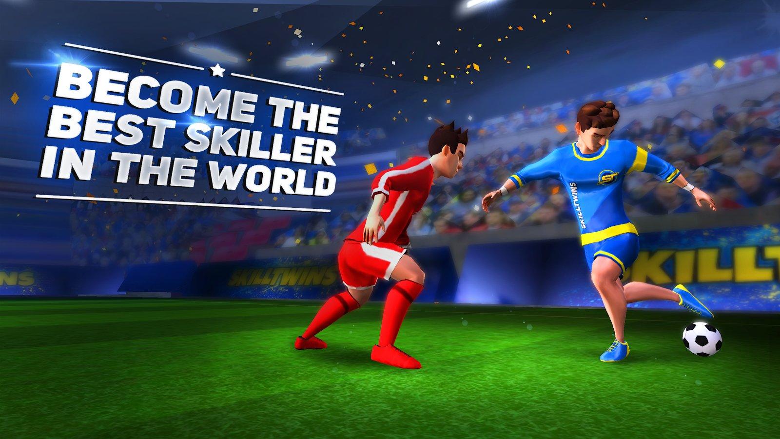 Скачать футбольные приложения
