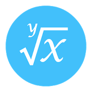 Математика - все формулы