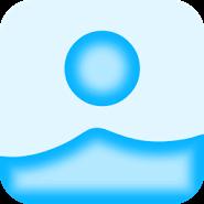 Waterfloo: Liquid Simulation
