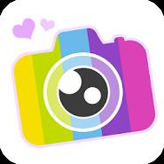 BestCamera