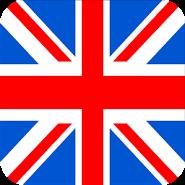 Английский : Выучить 500 слов