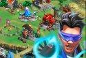 Dragonstone: Kingdoms