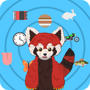 Children's encyclopedia — Woncy