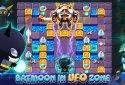 Bomber Legend: Super Classic Boom Battle