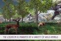Real Mushroom Hunting Simulator 3D