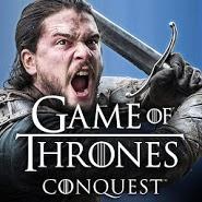 Игра престолов Conquest