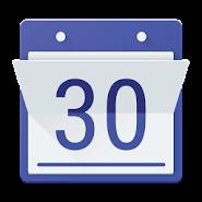 Today Calendar 2017