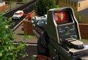 Aim 2 Kill: FPS Sniper 3D Games