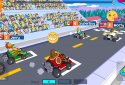 LoL Kart$: Multiplayer Racing