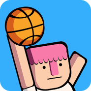 Dunkers - Basketball Madness