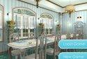 Escape a Tea Salon