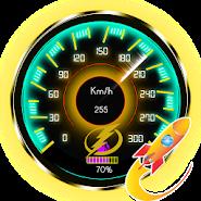 Internet Speed Test 3G,4G,LTE,Wifi
