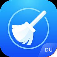 DU Cleaner – Memory cleaner