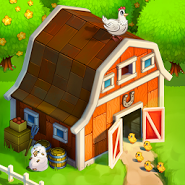 Summer Tales - Farm & Town