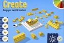 LEGO Go Build
