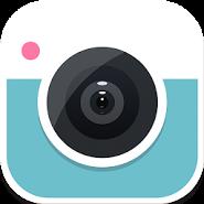 Mini Camera: Make some diffrence