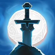 Lionheart: Dark Moon