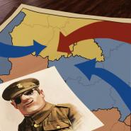 World War 2: Syndicate TD