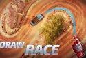 DrawRace 3: World Championship
