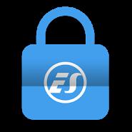 ES App Locker