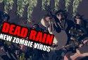 Dead Rain: Новый вирус зомби