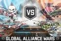 Massive Warfare: Aftermath (Unreleased)
