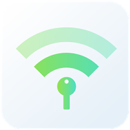 WiFi Security Master