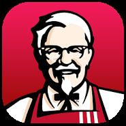 KFC: купоны, меню, рестораны