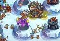 Kingdom Defense: Hero Legend TD (Tower Defense)