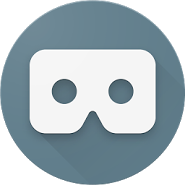 Google VR-сервисы