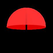 Яндекс Погода