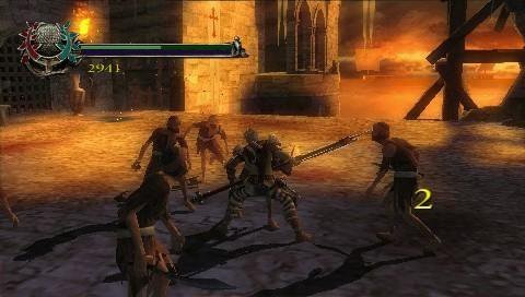 Dantes inferno xbox360 download by torrent a games torrents.
