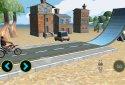 Dirt Bike Extreme 3D