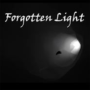 Forgotten Light