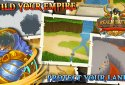 Frontier Wars 2: Rival Kingdoms