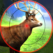 Deer Hunting Sniper Safari - Animals Hunt