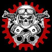 Hardcore Racing